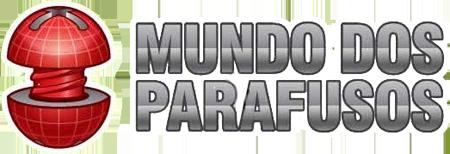 Mundo dos Parafusos